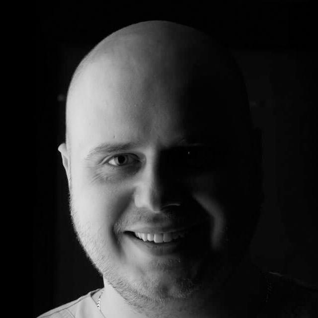 ML twarze_0009_ADRIAN BORAWSKI